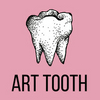 Fort Worth Collective, Art Tooth