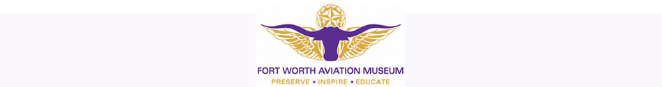 Forth Worth Aviation Museum