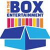 In The Box Entertainment, the World's First Season of Interactive Virtual Experiences